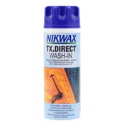 nikwax_TX_direct_washin_SM