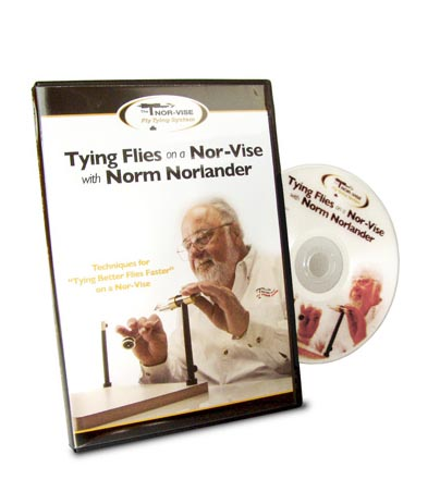 norvice_dvd_tying_flies_with_Norm_lg