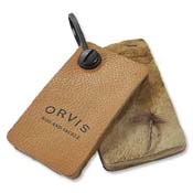 orvis_amadou_fly_patch