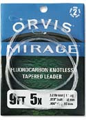 orvis_leader_mirage_2016