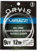 orvis_leader_mirage_big_game_2016