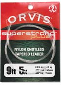 orvis_leader_super_strong_plus