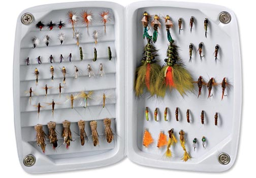 orvis_lightweight_floating_fly_box_lg.jpg