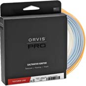 orvis_line_pro_ignitor_textured