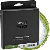 orvis_line_pro_saltwater_all_rounder_smooth