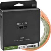 orvis_line_pro_trout_smooth