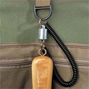 orvis_magnetic_net_holder_sm