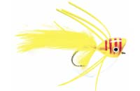 orvis_ost_bass_popper_yellow_red.jpg