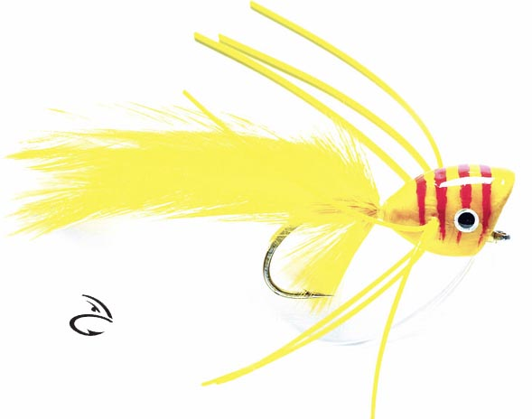 orvis_ost_bass_popper_yellow_red_lg.jpg
