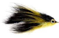 orvis_ost_jonny_king_kinky_zonker_black_yellow.jpg