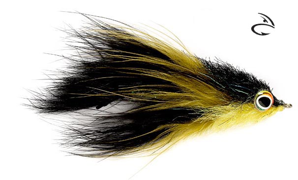 orvis_ost_jonny_king_kinky_zonker_black_yellow_lg.jpg