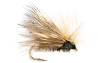 orvis_ost_jonny_king_splitsville_caddis_peacock.jpg