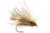 orvis_ost_jonny_king_splitsville_caddis_tan.jpg