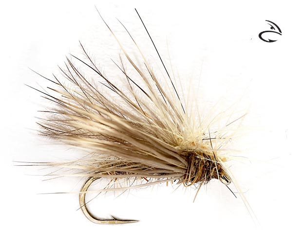 orvis_ost_jonny_king_splitsville_caddis_tan_lg.jpg