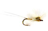 orvis_ost_jonny_king_splitsville_spinner_yellow.jpg