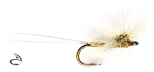 orvis_ost_jonny_king_splitsville_spinner_yellow_lg.jpg
