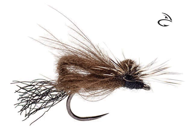 orvis_ost_jonny_king_tactical_humpback_caddis_black_lg
