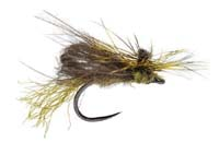 orvis_ost_jonny_king_tactical_humpback_caddis_olive