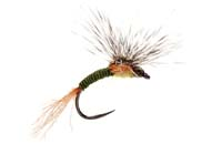 orvis_ost_jonny_king_tactical_outrigger_emerger_yellow