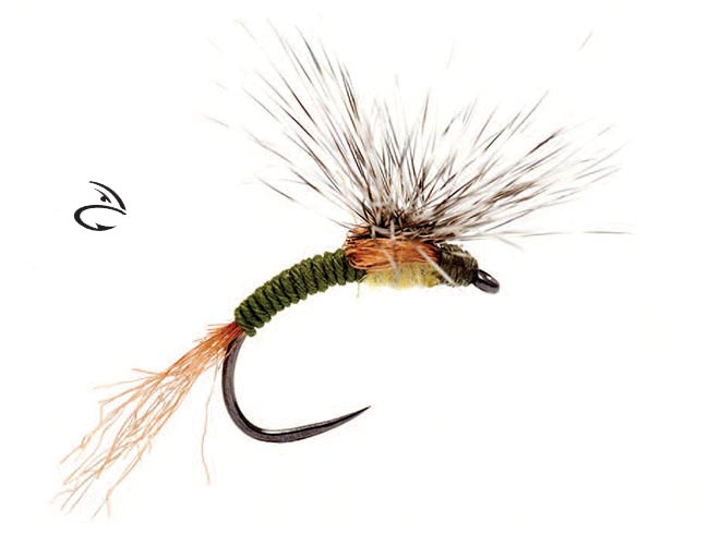 orvis_ost_jonny_king_tactical_outrigger_emerger_yellow_lg