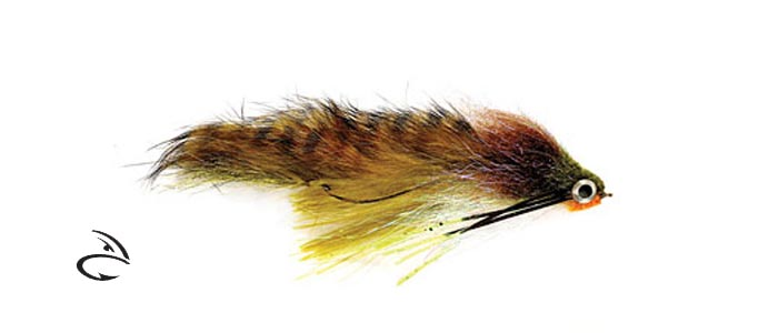 orvis_ost_senyos_iced_out_sculpin_olive_lg.jpg