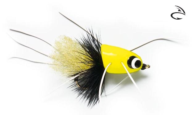 orvis_ost_sneaky_pete_weedless_yellow_lg.jpg