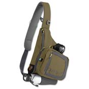 orvis_safepassage_sling_sm