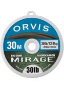 orvis_tippet_mirage_2016