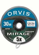 orvis_tippet_mirage_trout_2016