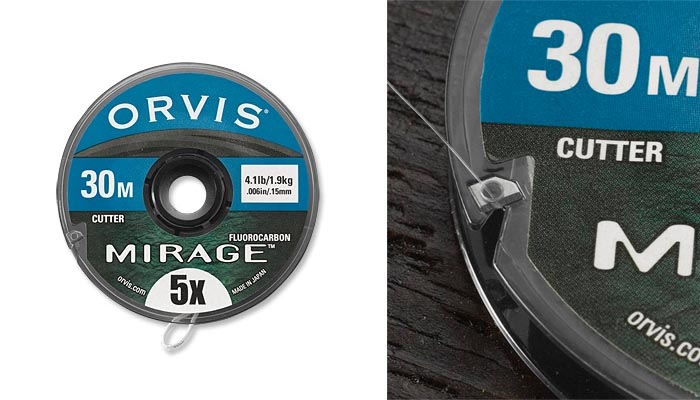 orvis_tippet_mirage_trout_2016_lg