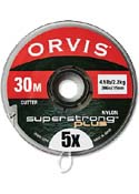 orvis_tippet_superstrong_plus