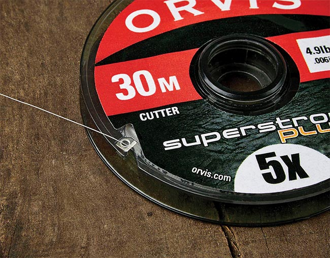 orvis_tippet_superstrong_plus_lg