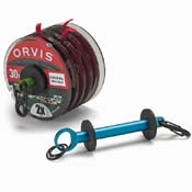 orvis_tippet_tool