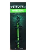 orvis_tippet_tool_SM