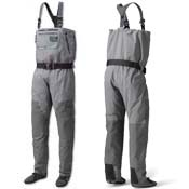 orvis_wader_pro