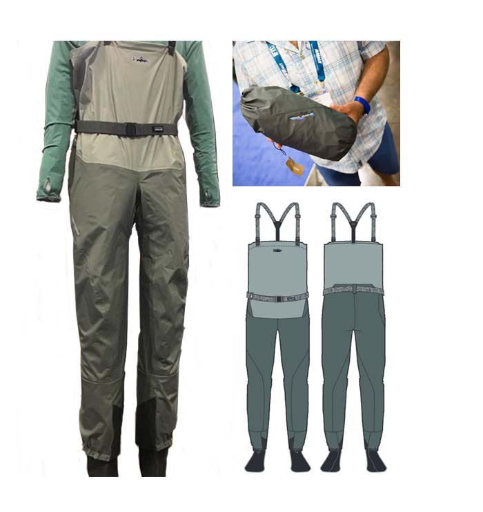 patagonia_Middle_Fork_Packable_Waders_LG