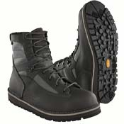 patagonia_foot_tractor_boots_sticky_rubber