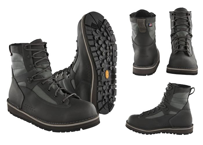 patagonia_foot_tractor_boots_sticky_rubber_LG