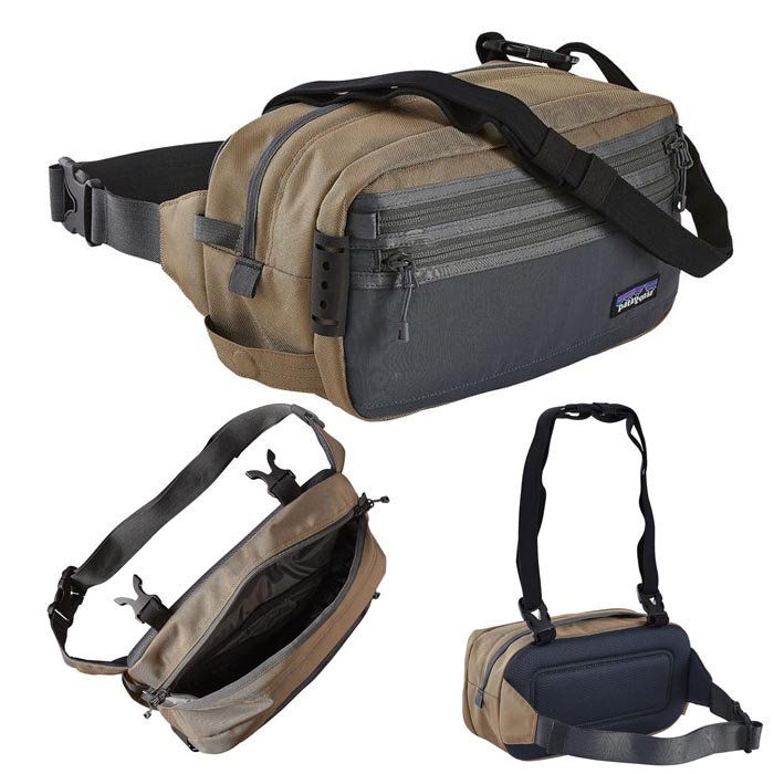 patagonia_hipchest_pack_LG