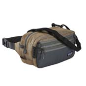 patagonia_hipchest_pack_SM