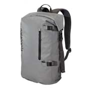 patagonia_pack_stormfront_30pack_sm