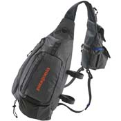 patagonia_pack_vest_front_sling