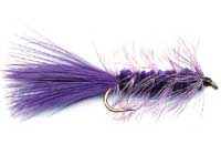 pfg_Woolly_Bugger-Purple.jpg