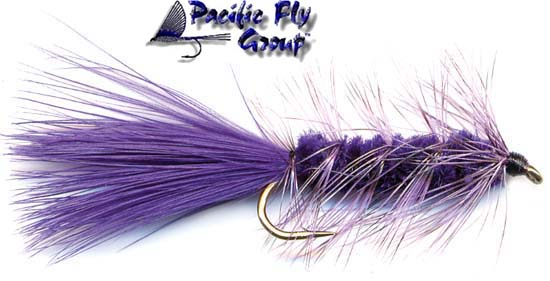 pfg_Woolly_Bugger-Purple_lg.jpg