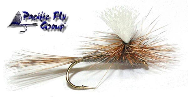 pfg_adams_calf_hair_parachute_lg.jpg