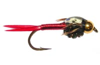 pfg_bead_poxy_back_brassie_red.jpg