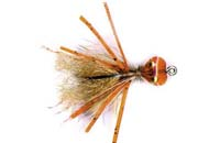 pfg_bonefish_bitter_brown.jpg