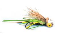 pfg_chads_coal_creek_hopper_chartreuse.jpg