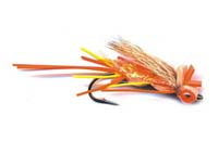 pfg_chads_coal_creek_hopper_orange.jpg