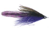 pfg_deceiver_black_purple.jpg